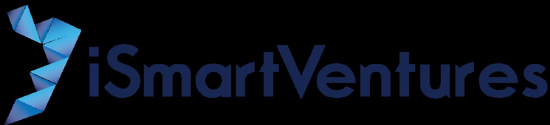 iSmart Ventures